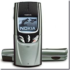 Nokia-8850