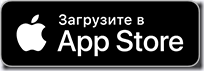 Download_on_the_App_Store_Badge_200